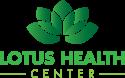 Lotus Health Center Logo